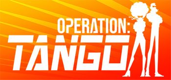 Operation Tango - PS4