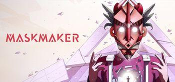 Maskmaker - PS4