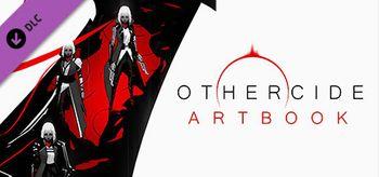 Othercide Artbook - PC
