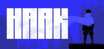 HAAK - PC