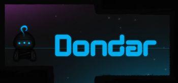 Dondar - PC