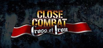 Close Combat Cross of Iron - PC