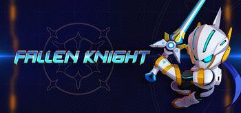 Fallen Knight - XBOX ONE
