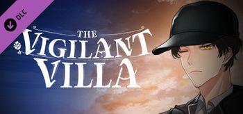 The Vigilant Villa - PC