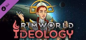 RimWorld Ideology - Linux