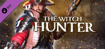 Warhammer Chaosbane Witch Hunter - XBOX ONE