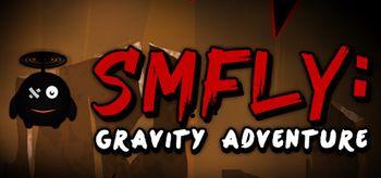 SmFly Gravity Adventure - PC