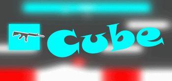 CuBe - PC