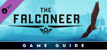 The Falconeer Game Guide - PC