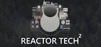 Reactor Tech - PC