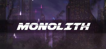 Monolith - PC