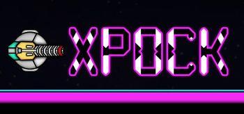 XPock - PC