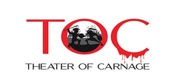 Theater of Carnage - PC
