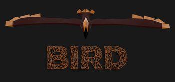 Bird - PS4