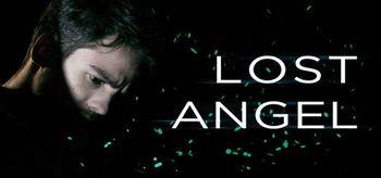 Lost Angel - PC