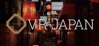 VR JAPAN - 3DS