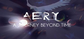 Aery A Journey Beyond Time - PS4