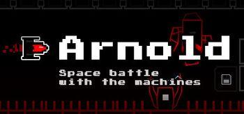 Arnold - PC
