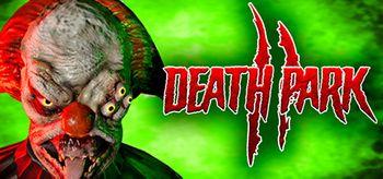 Death Park 2 - XBOX ONE