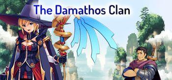 The Damathos Clan - PC