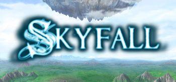Skyfall - PC