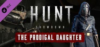 Hunt Showdown The Prodigal Daughter - PC