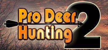 Pro Deer Hunting 2 - PS4