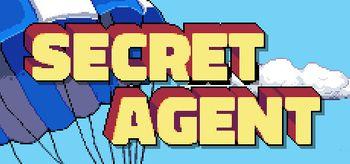 Secret Agent HD - Linux