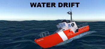 Water Drift - PC