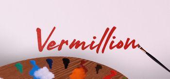Vermillion - PC