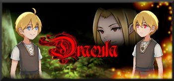 Dracula - PC