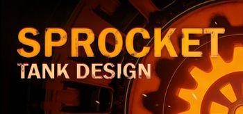 Sprocket - PC
