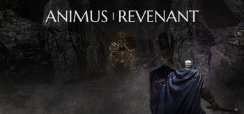 Animus Revenant - XBOX ONE