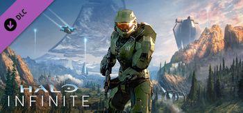 Halo Infinite Campaign - PC