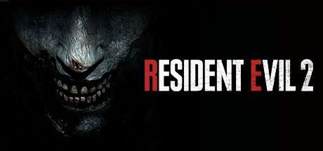 Resident Evil 2 Remake - unknown