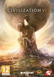 Sid Meier's Civilization VI - unknown