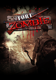 Fort Zombie - PC