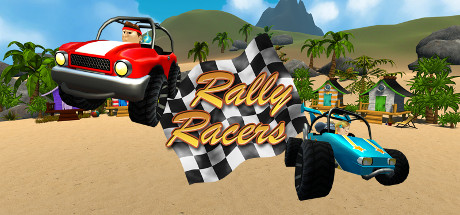 Rally Racers - unknown