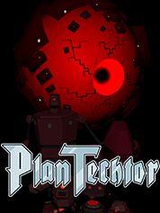 PlanTechtor - PC