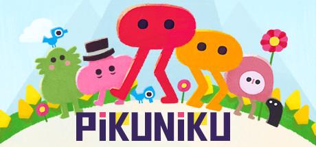 Pikuniku - unknown