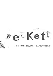 Beckett - PC