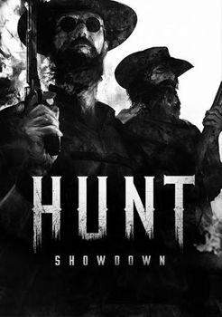 Hunt Showdown - PC