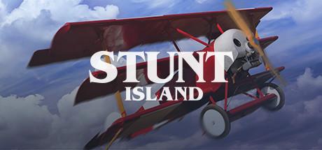 Stunt Island - PC