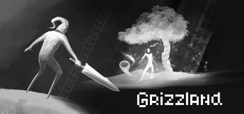 Grizzland - PC