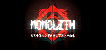 Monolith - Linux