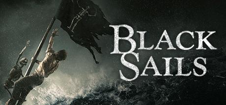 Black Sails XI - PC