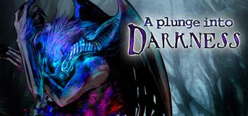 A Plunge into Darkness - PC
