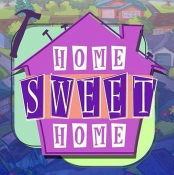 Home Sweet Home - PC