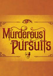 Murderous Pursuits - PC