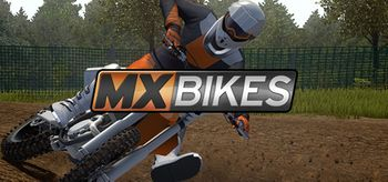 MX Bikes - PC